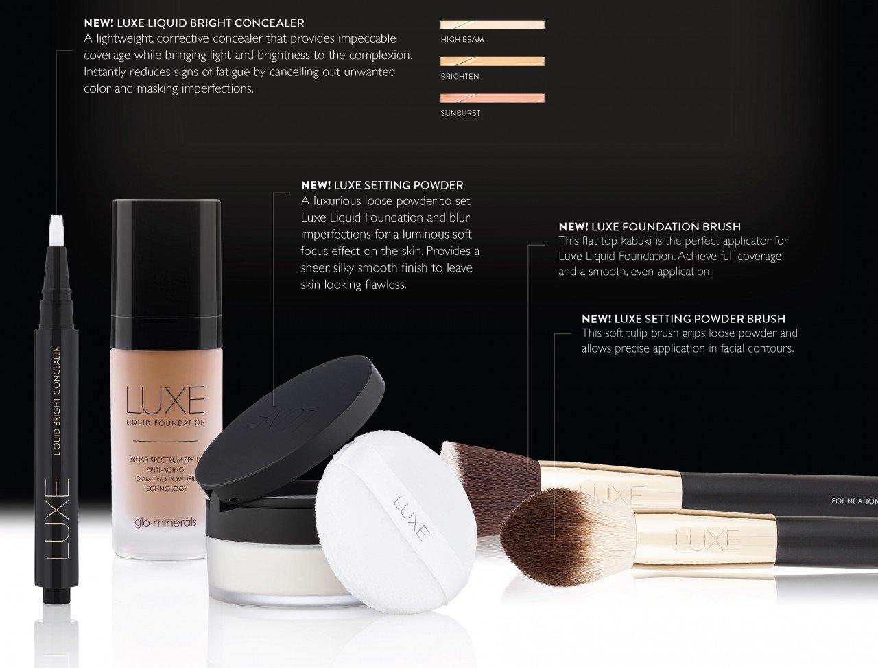 glo-minerals-luxe-liquid-concealer