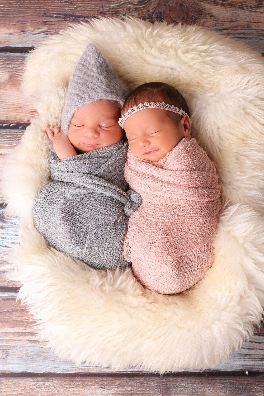 babyfotograf babyfotografie tipps pixolum 2