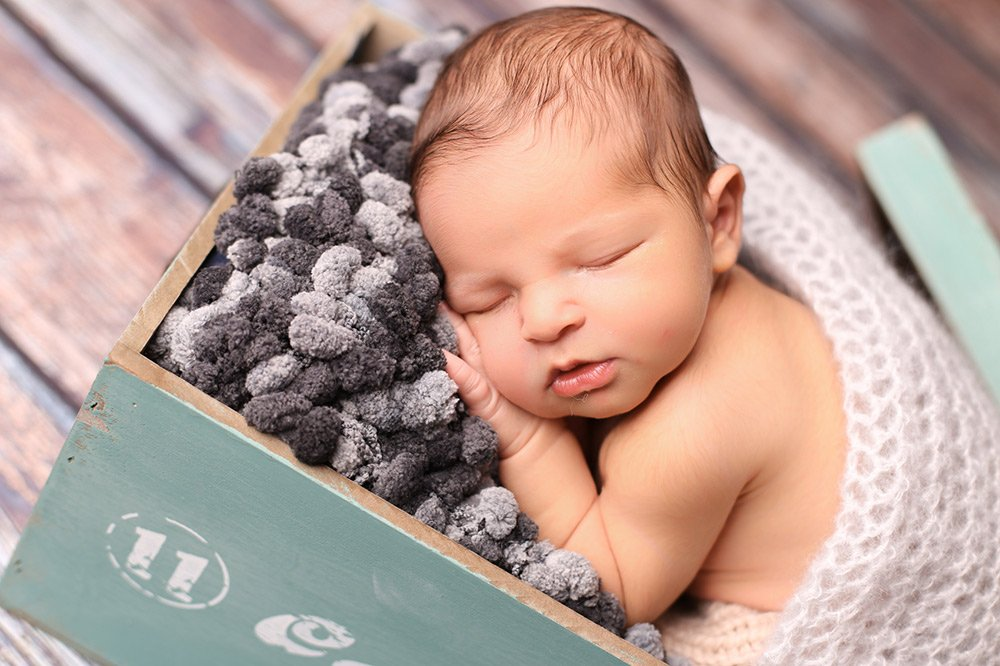babyfotograf-babyfotografie-tipps-pixolum-4