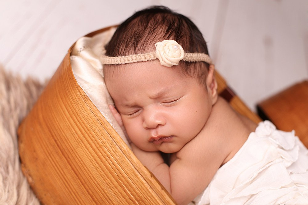 babyfotograf-babyfotografie-tipps-pixolum-5