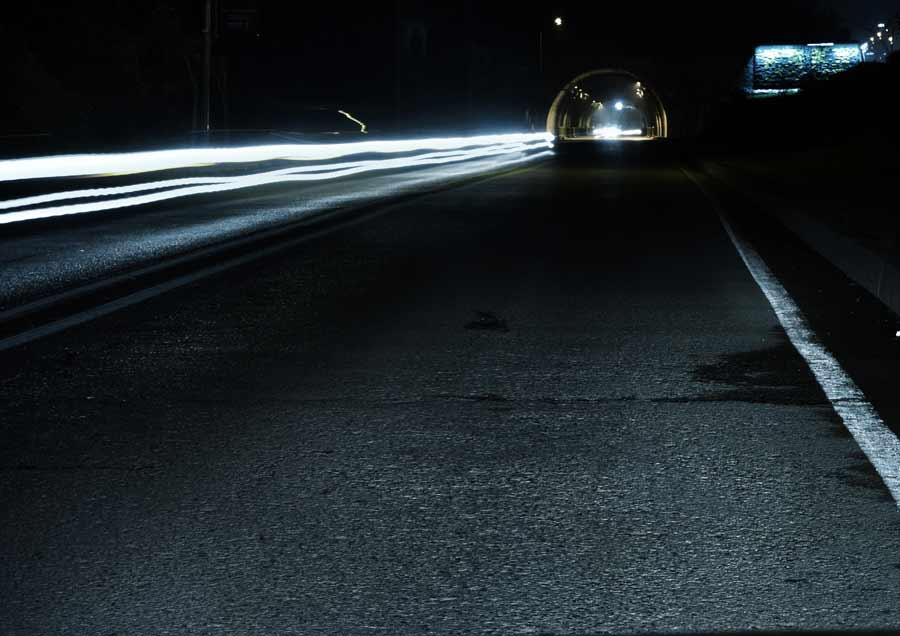 langzeitbelichtung-fahrende-autos-2