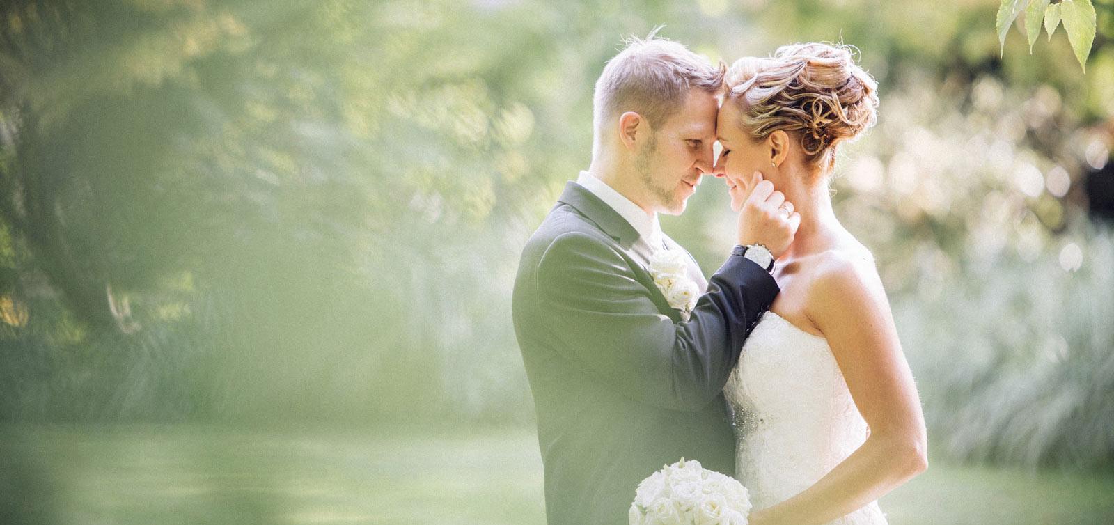 Hochzeitsfotograf buchen – Kosten und Hochzeitsfotografie Tipps
