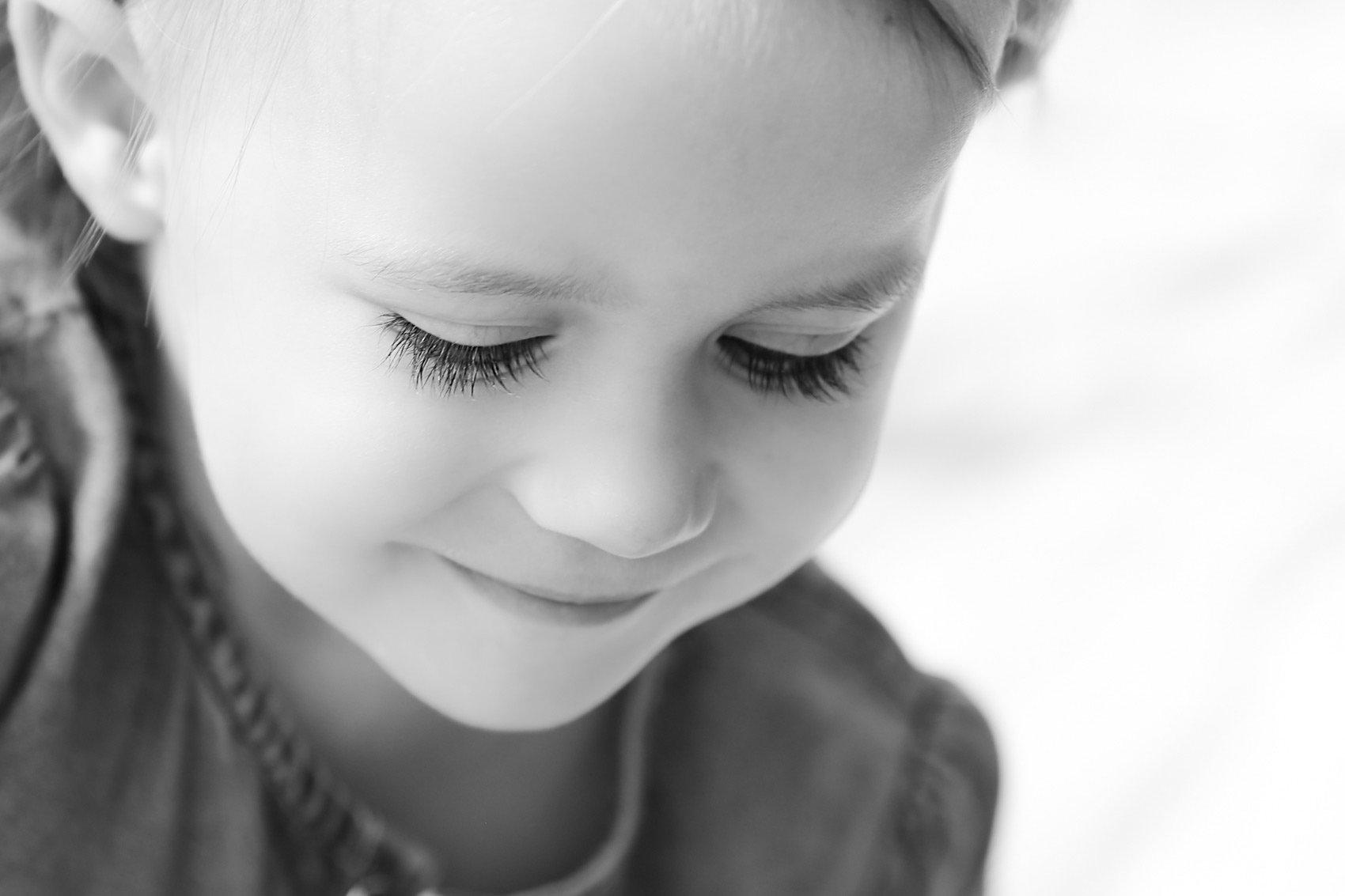 Kinderfotograf buchen und Kinderfotografie Tipps und Preise