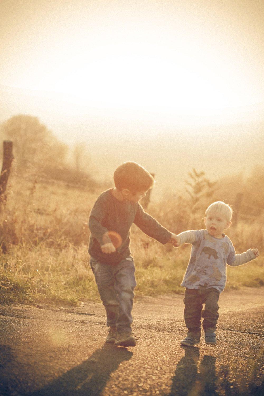 kinderfotografie-tipps-kinder-fotoshooting-kids-4