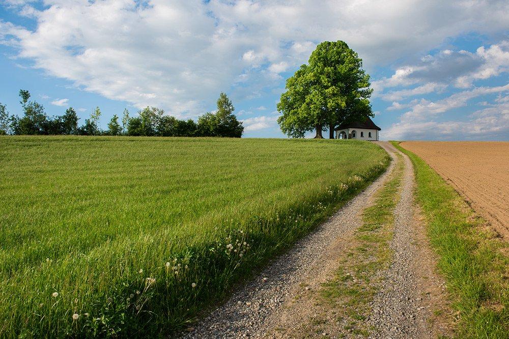 landschaftsfotograf landschaftsfotografie tipps