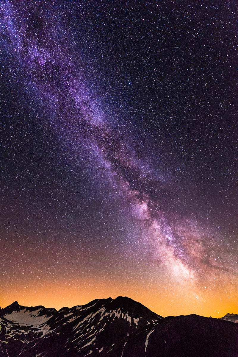 naturfotografie naturfotograf tipps astro