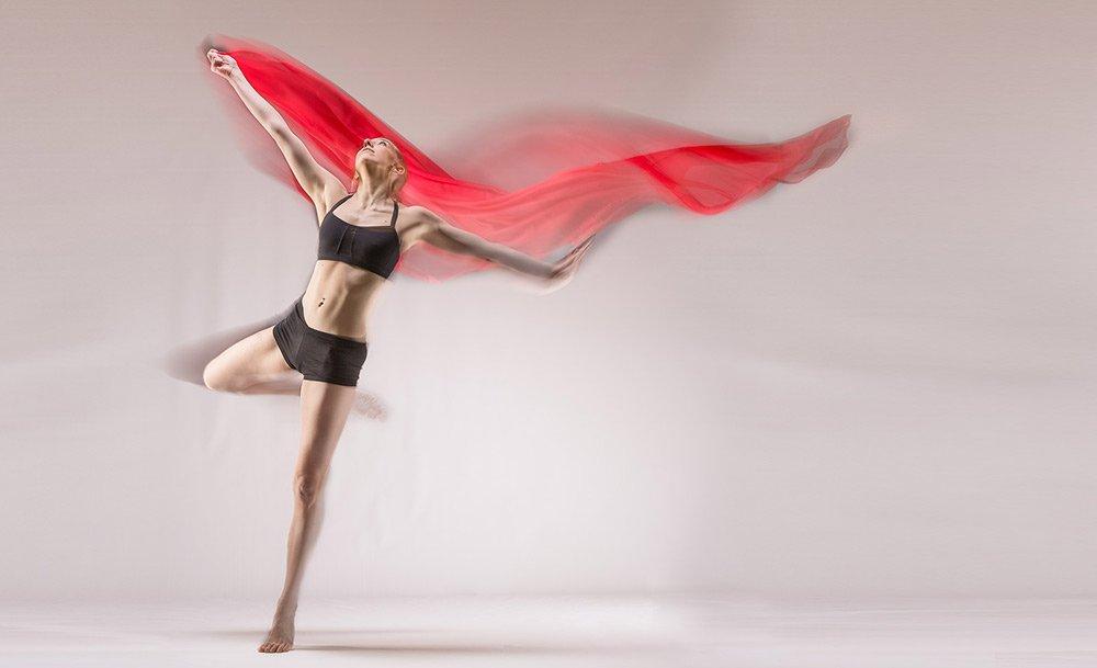 sportfotografie tipps sportfotograf tanz