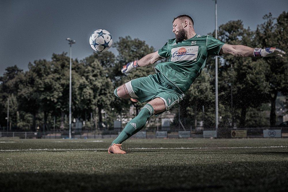 sportfotograf preise sportfotografie tipps fussball