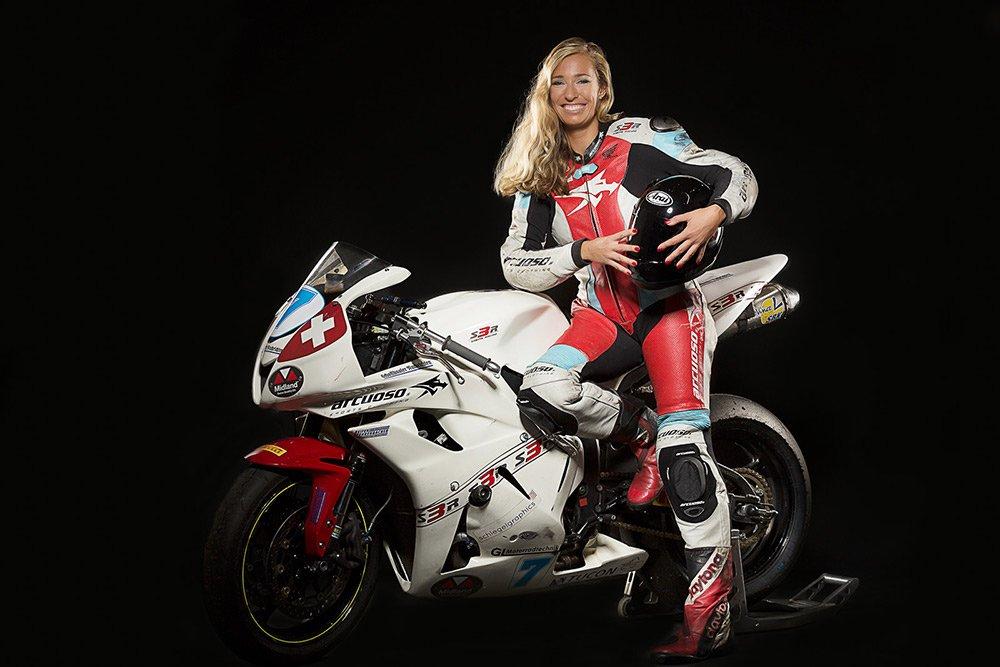 sportfotograf preise sportfotografie tipps motorrad