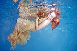 unterwasser fotoshooting tipps unterwasserfotografie