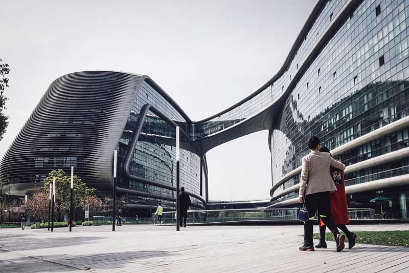 architekturfotograf gesucht finden buchen