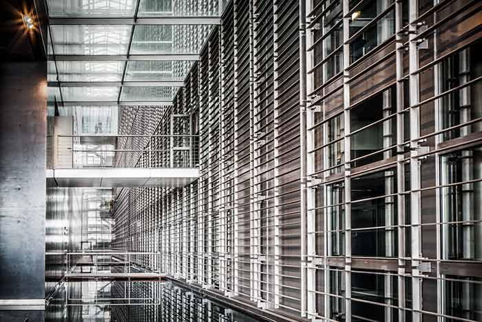 architekturfotograf modern