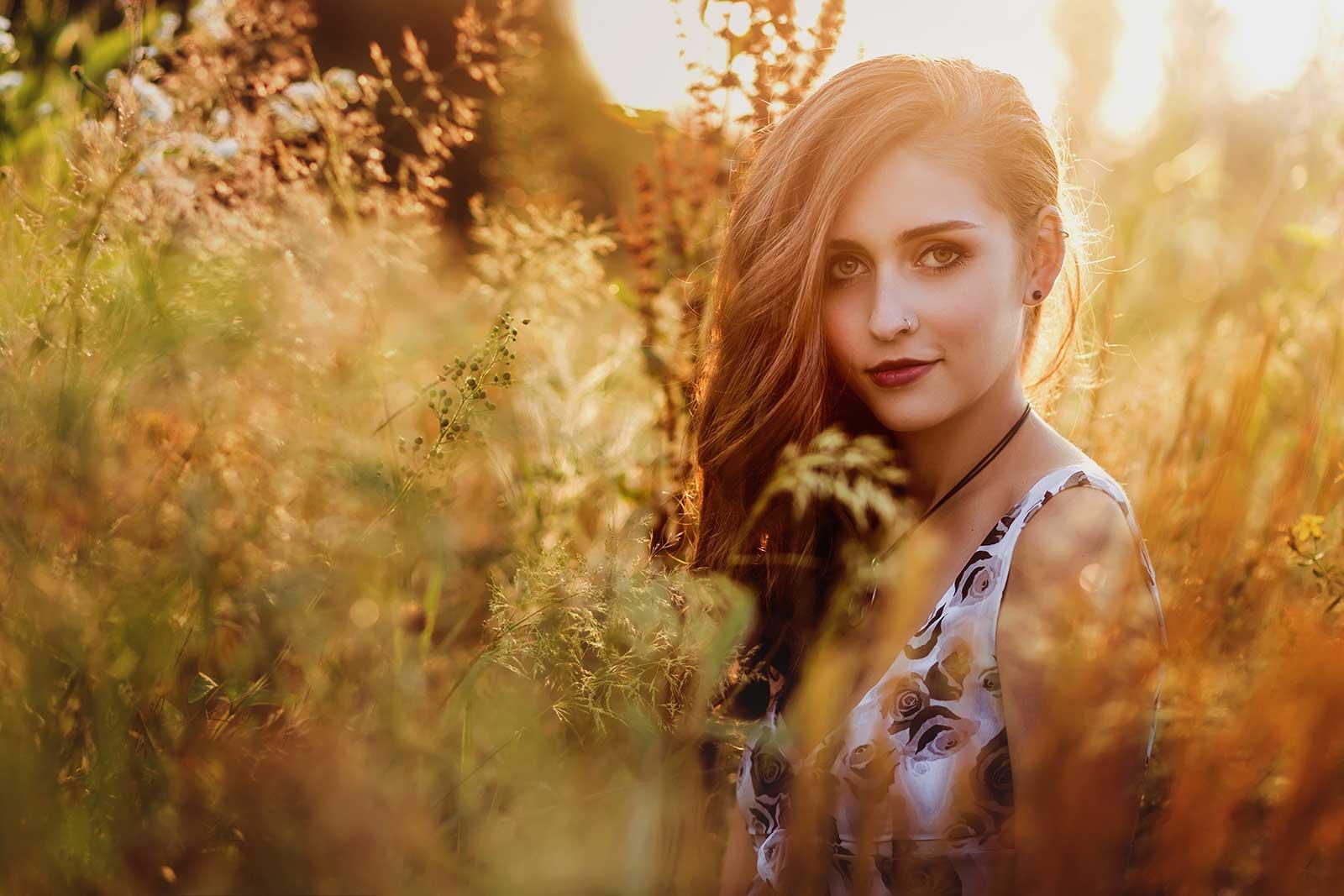 Outdoor Fotoshooting – Preise und Outdoorfotografie Tipps