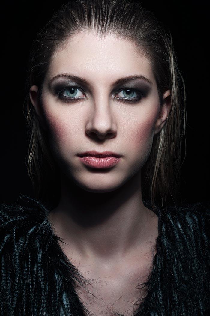 portrait portraitbilder portraitfotografie