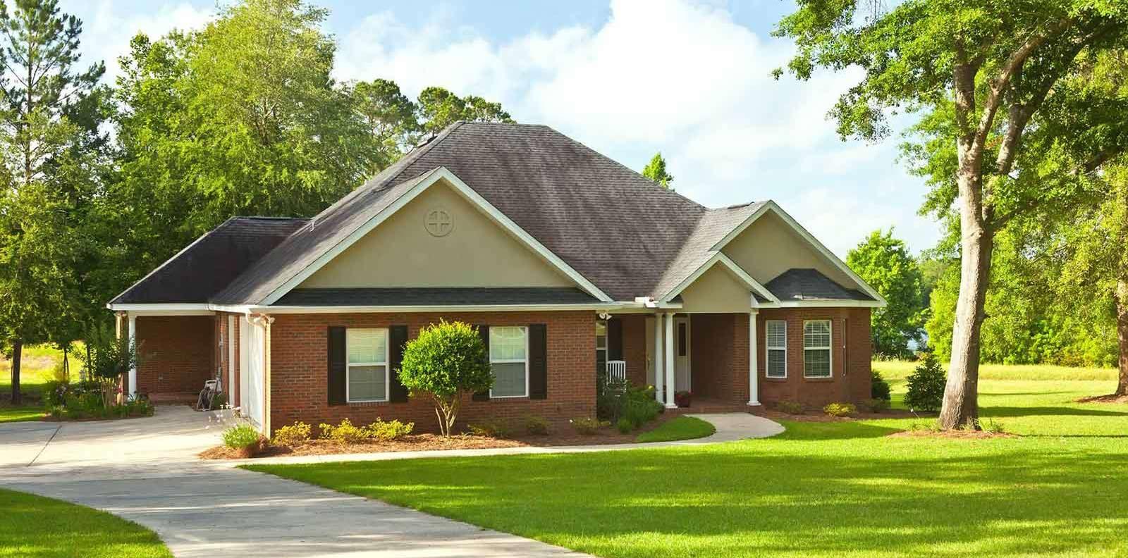Immobilienfotografie – Wertvolle Tipps für Kunden und Immobilienfotografen