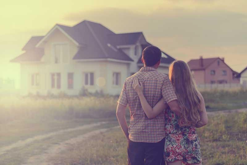 immobilienfotografie psychologie tipps vorbereitung
