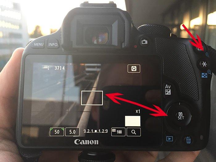 manuell-unendlich-fokussieren-kamera