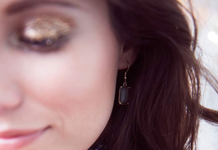 augen-make-up-glitzer-weihnachten-1