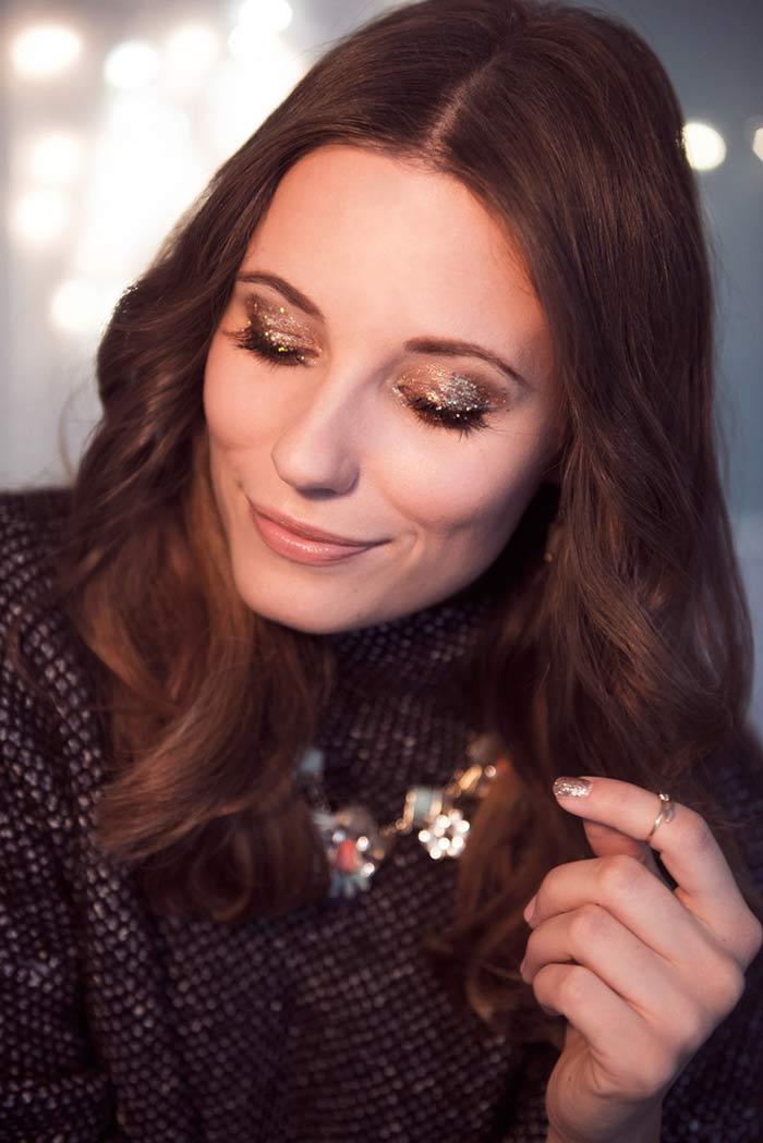 augen-make-up-glitzer-weihnachten-2