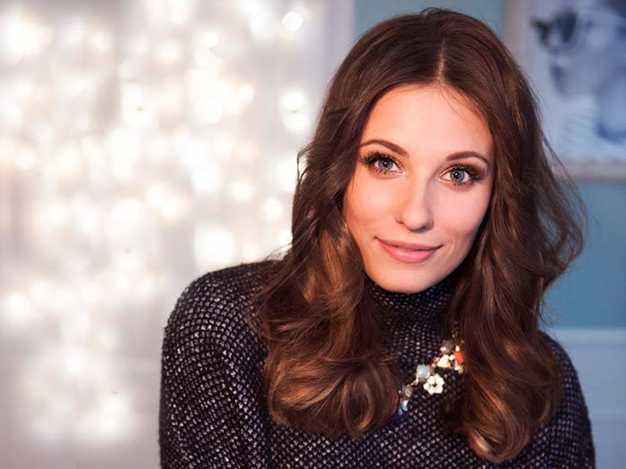 augen-make-up-glitzer-weihnachten-4