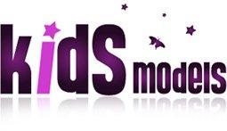 kids-models-agentur-kindermodelle-zuerich