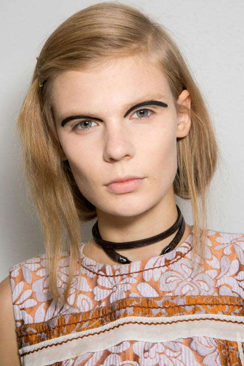 make-up-trends-2016-liner-fendi