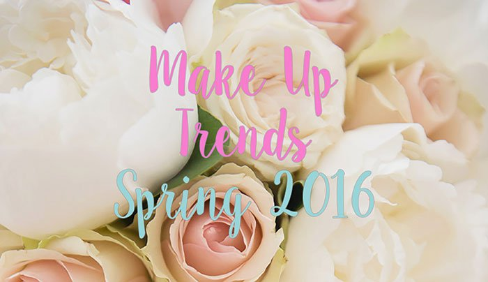 make-up-trends-2016