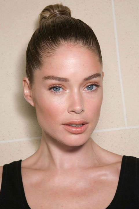 makeup-trends-2016-bronze-balmain