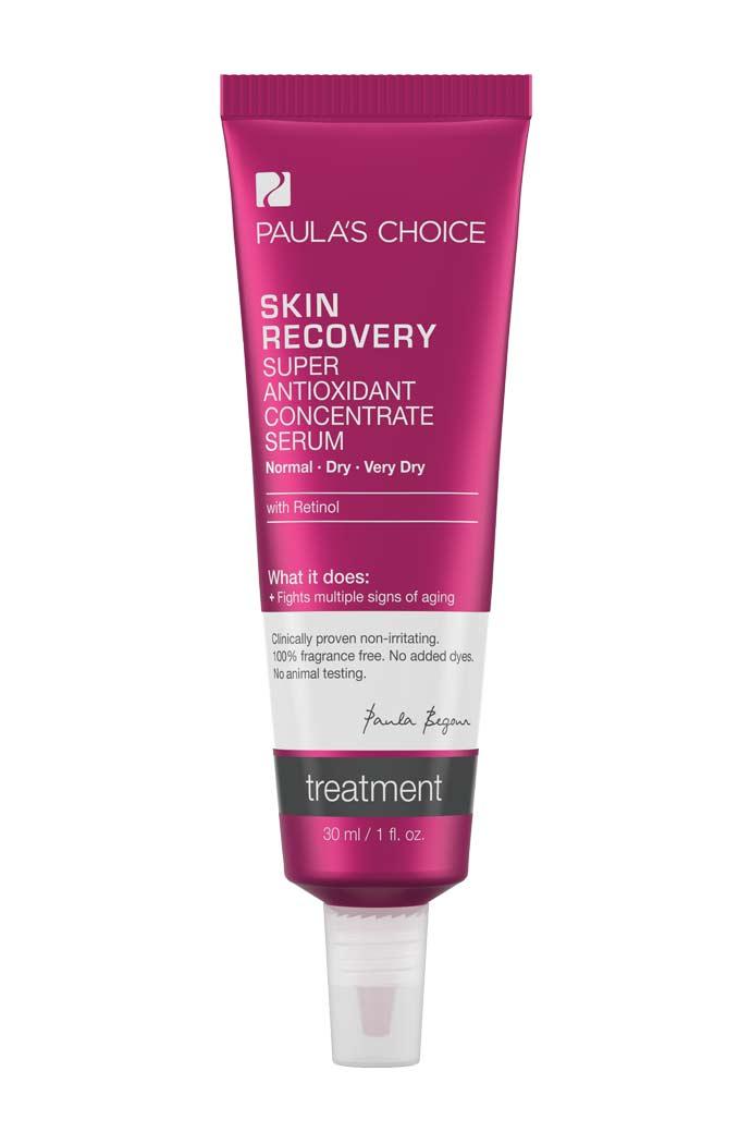 paulas-choice-skin-recovery-antioxidantien