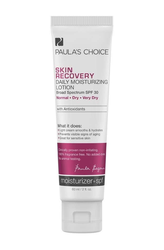 paulas-choice-skin-recovery