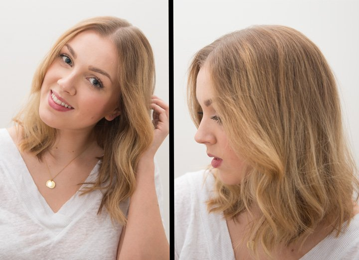 style-longbob-tip-beauty-frisuren5