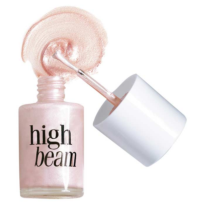 highlighterhigh-beam-makeup