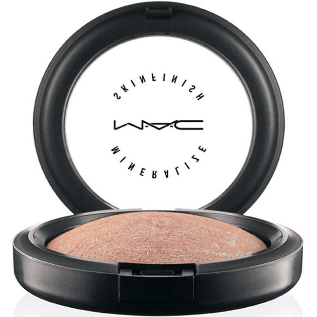 mac-mineralize-highlighter