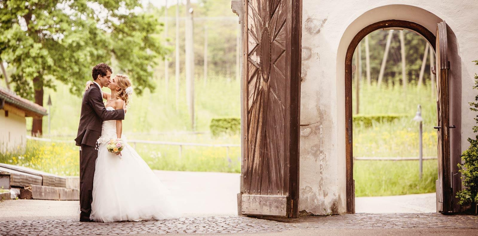 Hochzeitsfotograf Schweiz – so findest du den besten