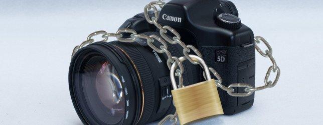 kamera-diebstahl-schutz