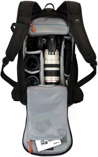 kamera-dienbstahl-schutz-2