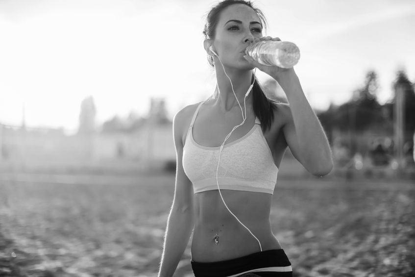 model-werden-workout
