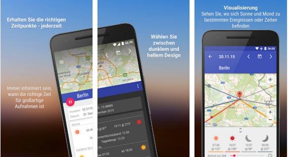 blaue-stunde-apps
