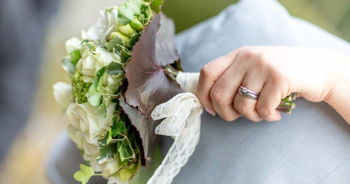 Hochzeitsfotograf Zürich: Für den schönsten Tag