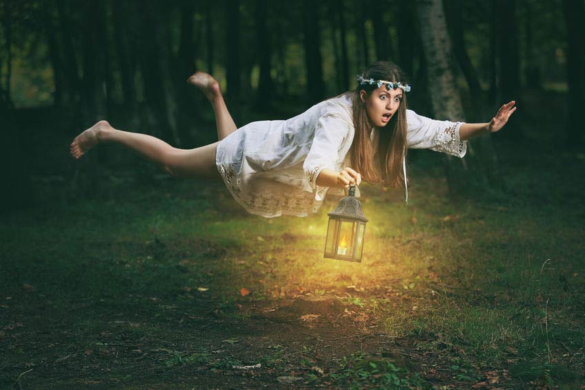 levitation-fotografie-schweben