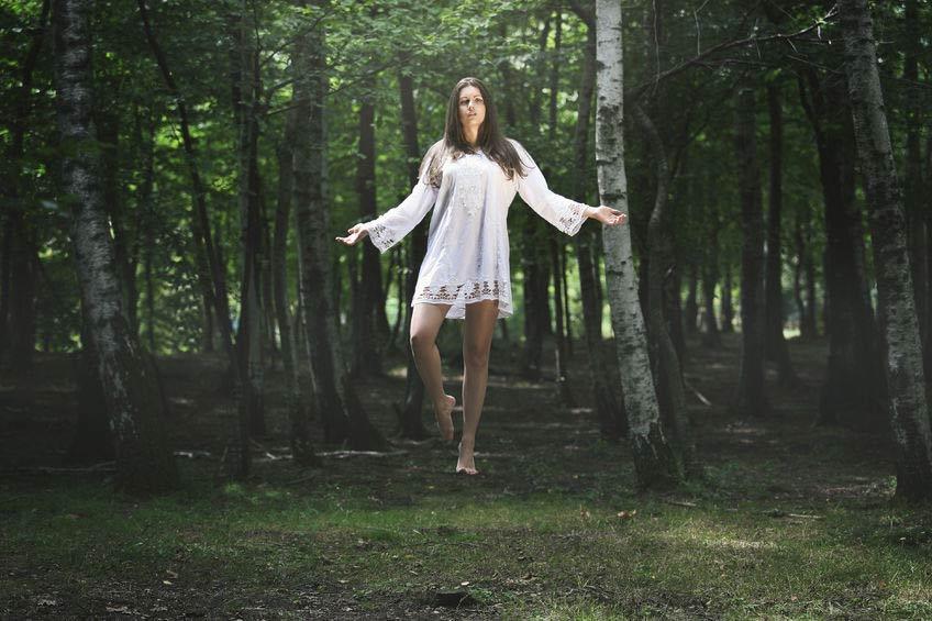 levitation fotografie schwebende menschen