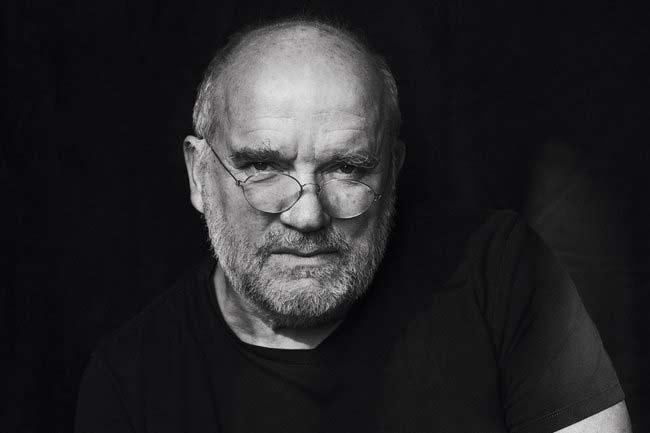 peter linbergh berühmter modefotograf