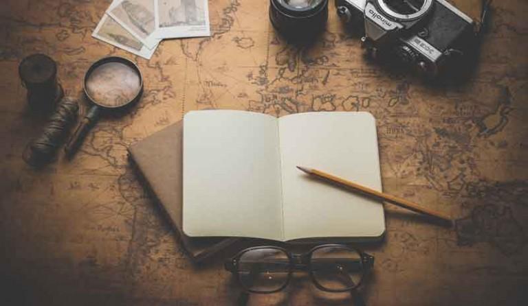 inspirierende fotoblogs