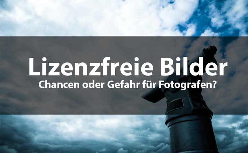 lizenzfreie-bilder-chancen-fotografen
