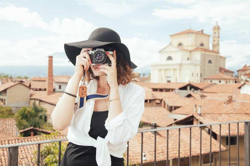 analog-fotografieren-reise