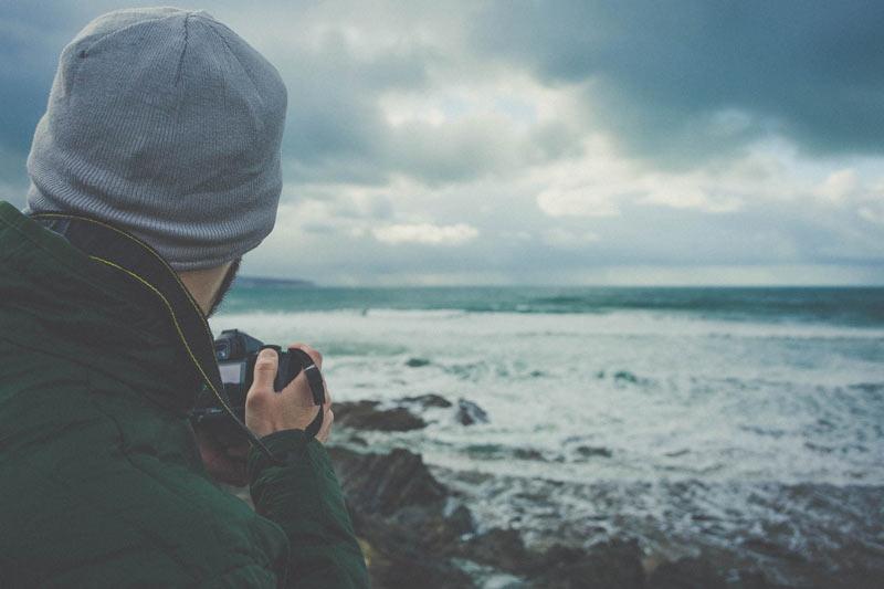 fotograf wirtschaftlich denken tipps