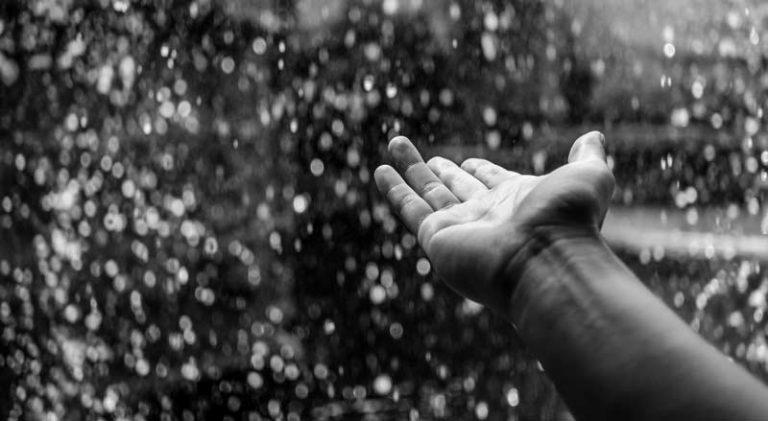 fotografieren bei regen tipps