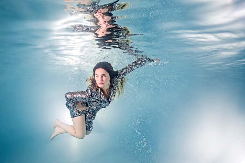 unterwasser-shooting-bilder-5