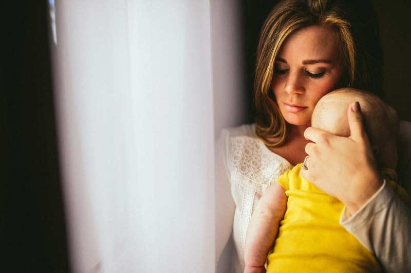 fotografie luxusprodukt babyfotografie