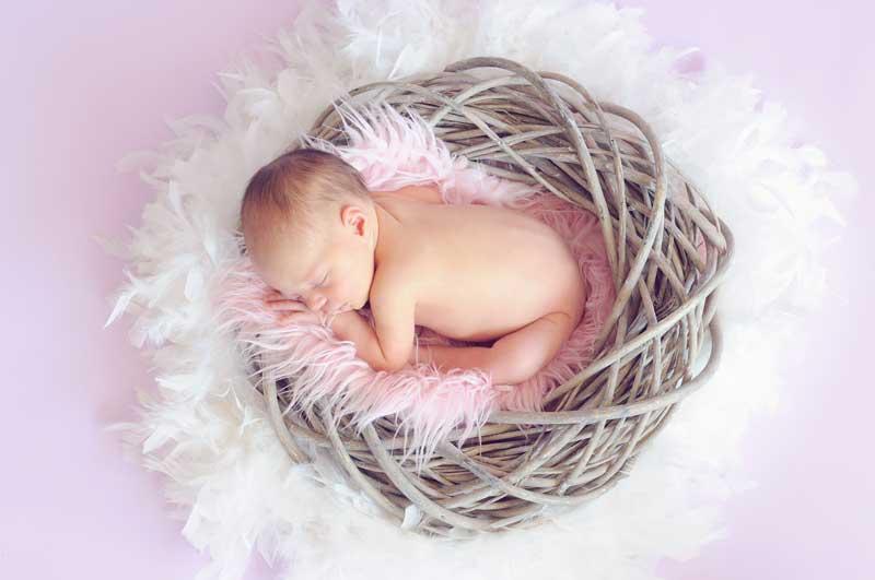 babyfotografie tipps accessoires